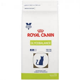 ROYAL CANIN DIABETIC 1,5 KILOS