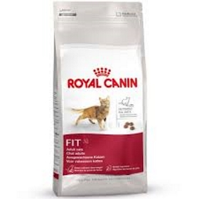 ROYAL CANIN FIT 7,5 KILOS